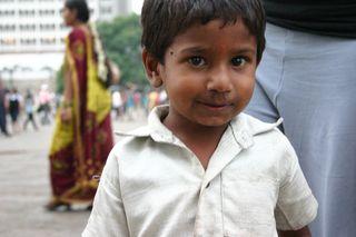 Mumbai Day 1 012