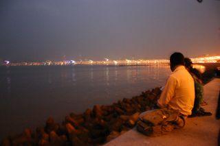 Mumbai Day 1 015